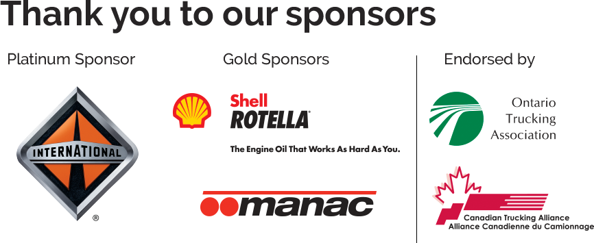 latest-sponsors